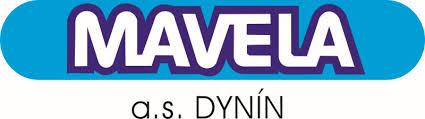 Logo Mavela.png